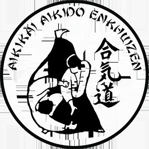 Aikikai Aikido Enkhuizen
