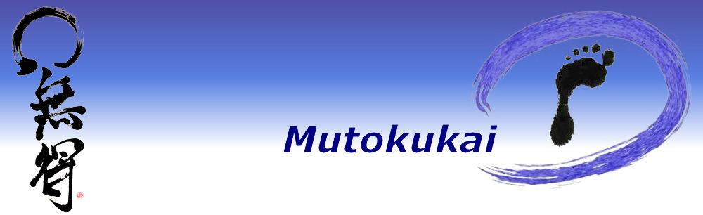Mutokukai Europe